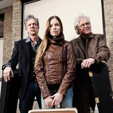 Chip Taylor & The New Ukrainians