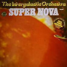 The Intergalactic Orchestra