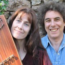 Anne McCaffrey, Tania Opland and Mike Freeman