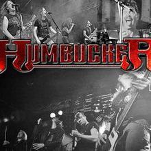 Humbucker