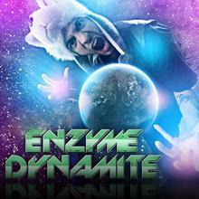 Enzyme Dynamite