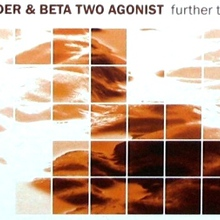 Jason Corder & Beta two agonist