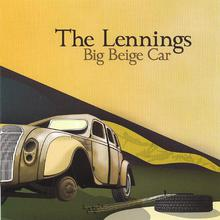 The Lennings