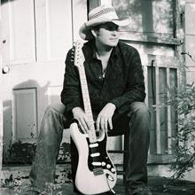 Scott Holt Band