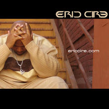 Eric Cire