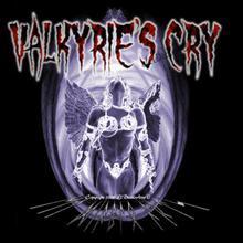 Valkyrie's Cry