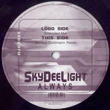 skydeelight