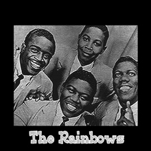 The Rainbows