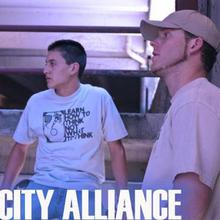 All City Alliance