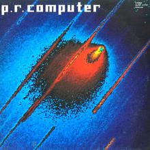 P R Computer