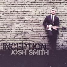 Josh Smith