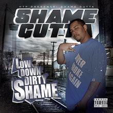 Shame Gutta