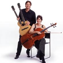 Acoustic Eidolon