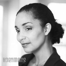 Thera Hoeymans