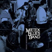 Mietek Blues Band