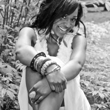 Cheneta Jones