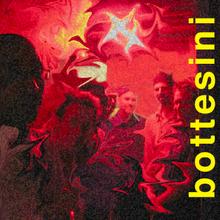 The Bottesini Project