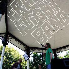 The Frank Flight Band