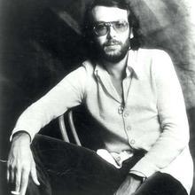 Michel Colombier