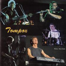 Tompox