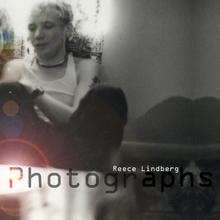 Reece Lindberg