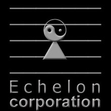 Echelon Corporation