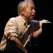 Takeshi Shibuya