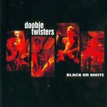 Doobie Twisters