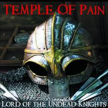 Temple Of Pain