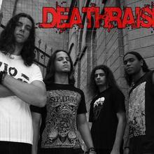 Deathraiser