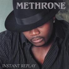 Methrone