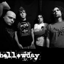 HollowDay