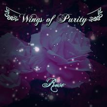 Wings of Purity