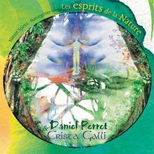 Crista Galli Daniel Perret