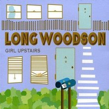 Long Woodson