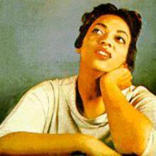 Lorez Alexandria