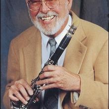 Chuck Hedges