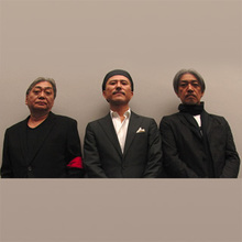 Hasymo & Yellow Magic Orchestra