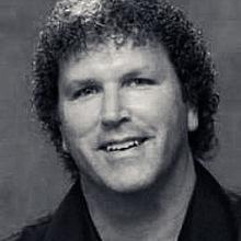 Mason B. Fisher