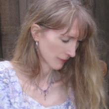 Sarahtonin