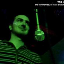 Will-O-The Wisp