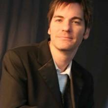 Rory Partin