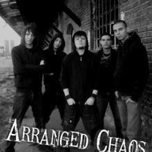 Arranged Chaos