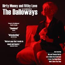 The Dalloways