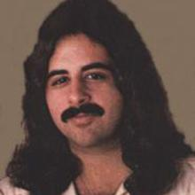 Freddie Salem & The Wildcats