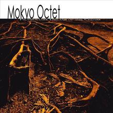 Mokyo Octet