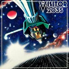Visitor 2035