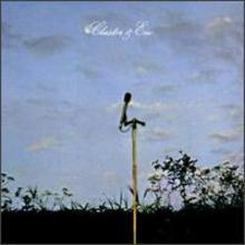 Brian Eno & Cluster