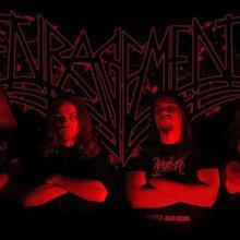 Enragement