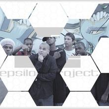 Epsilon Project